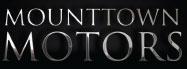 Mounttown Motors Ltd.
